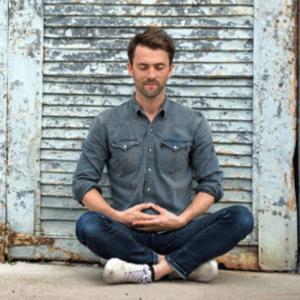 meditation menu
