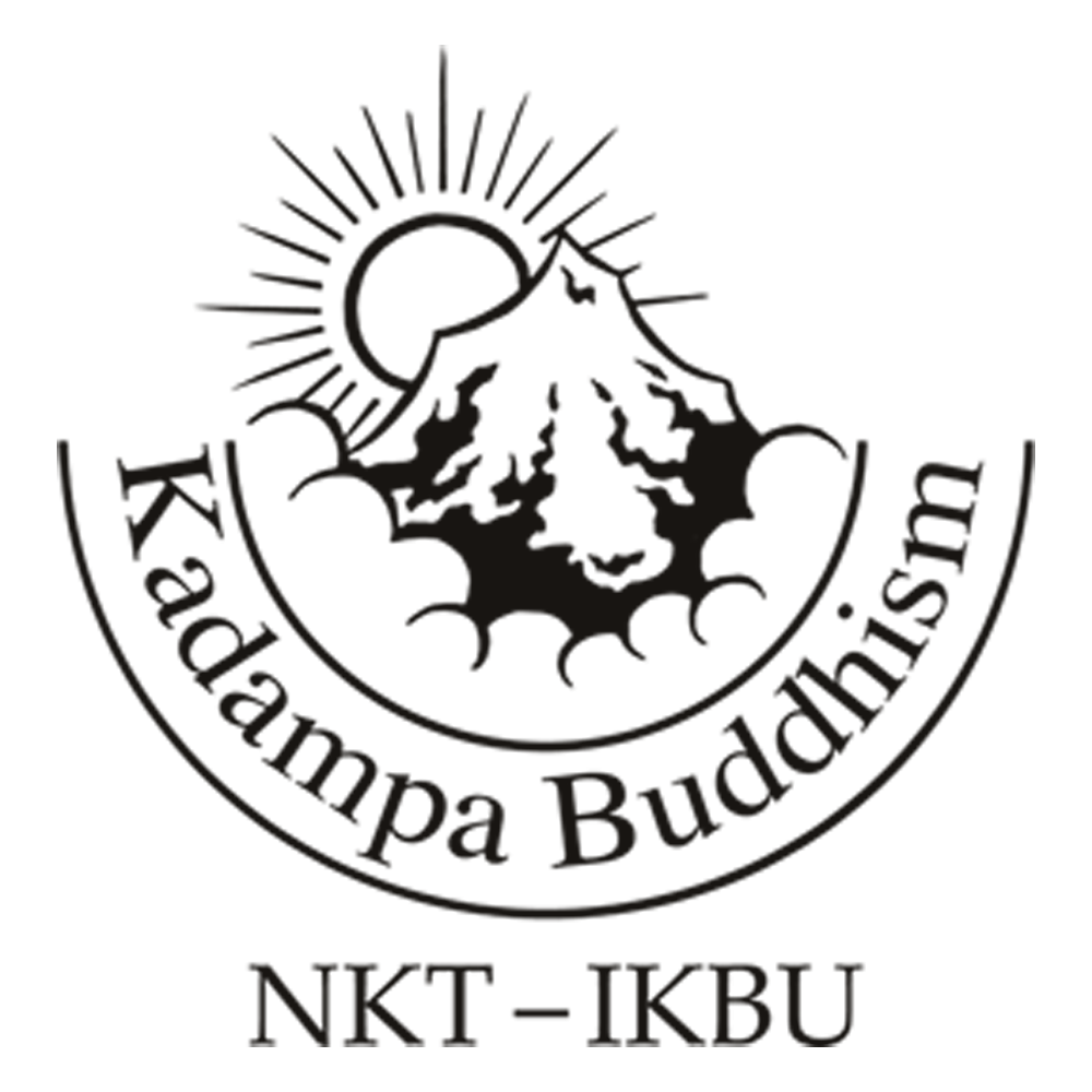 New Kadampa Tradition International Kadampa Buddhist Union
