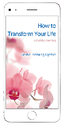 How to Transform Your Life ebook