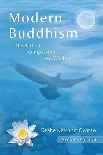 emodernbuddhism.com/