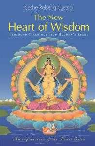 The New Heart of Wisdom