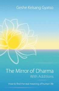 Mirror of Dharma