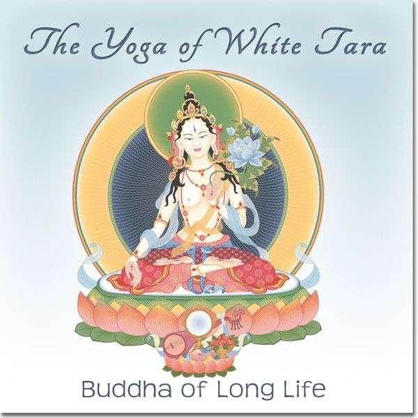White Tara Prayers