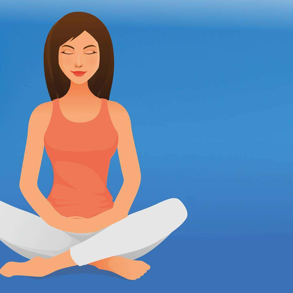 buddhist meditation 101
