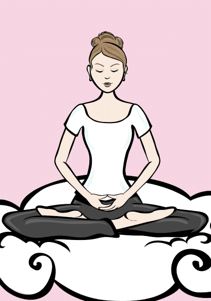 Overcoming Anxiety Retreat
