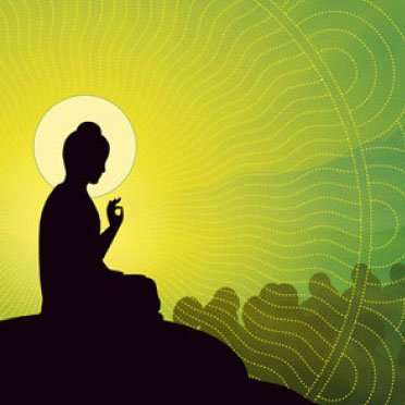 4 noble truths
