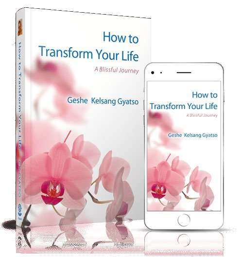 How to Transform Your Life - ebook download