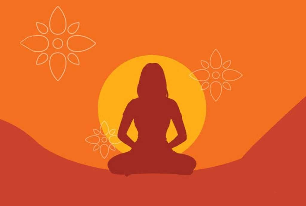 21 meditations
