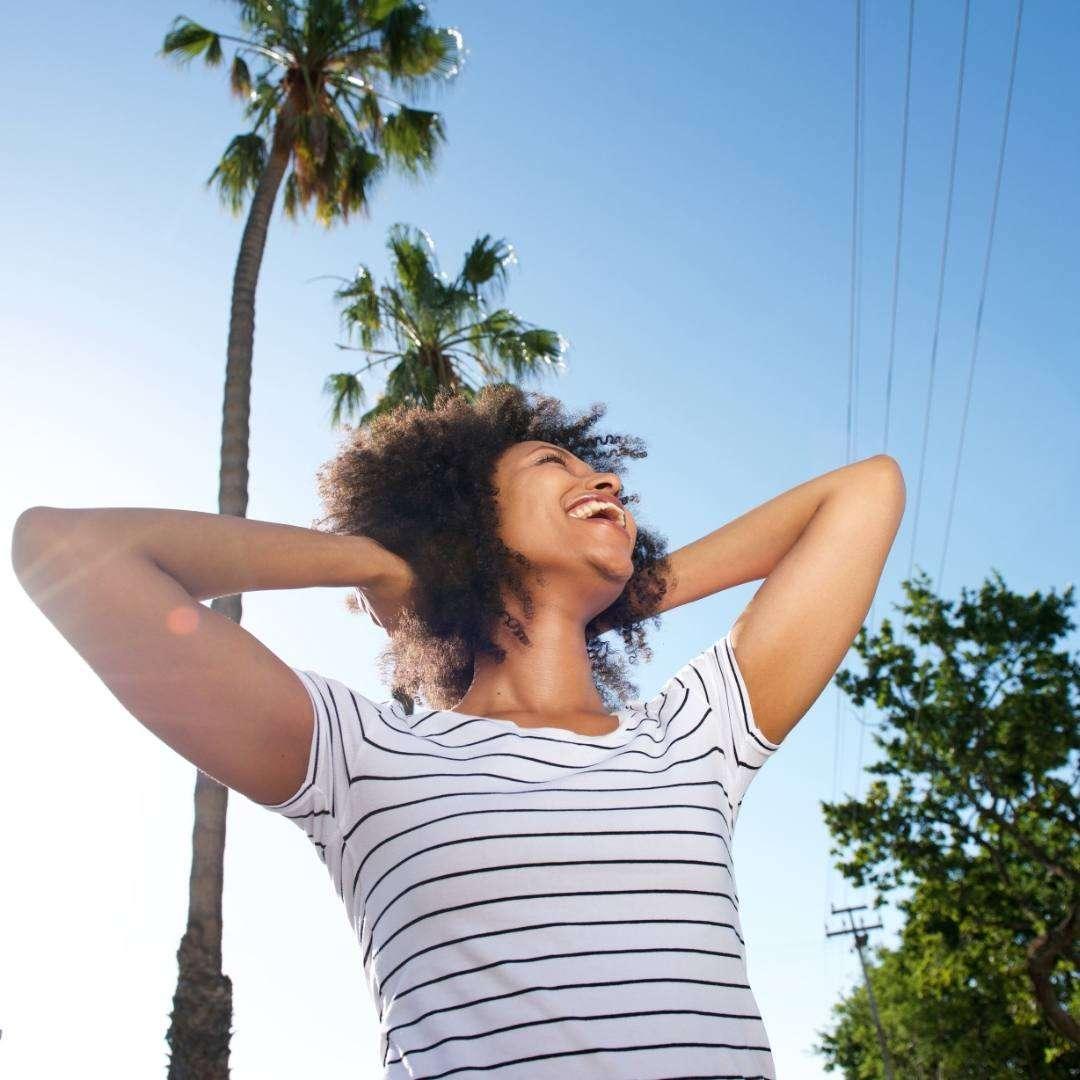 Advice for a Happy Life Sundays sunday meditation wednesday meditation