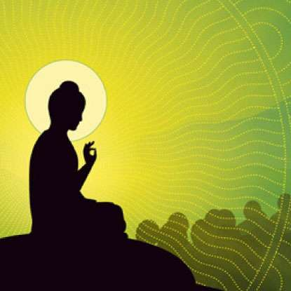 about the four noble truths