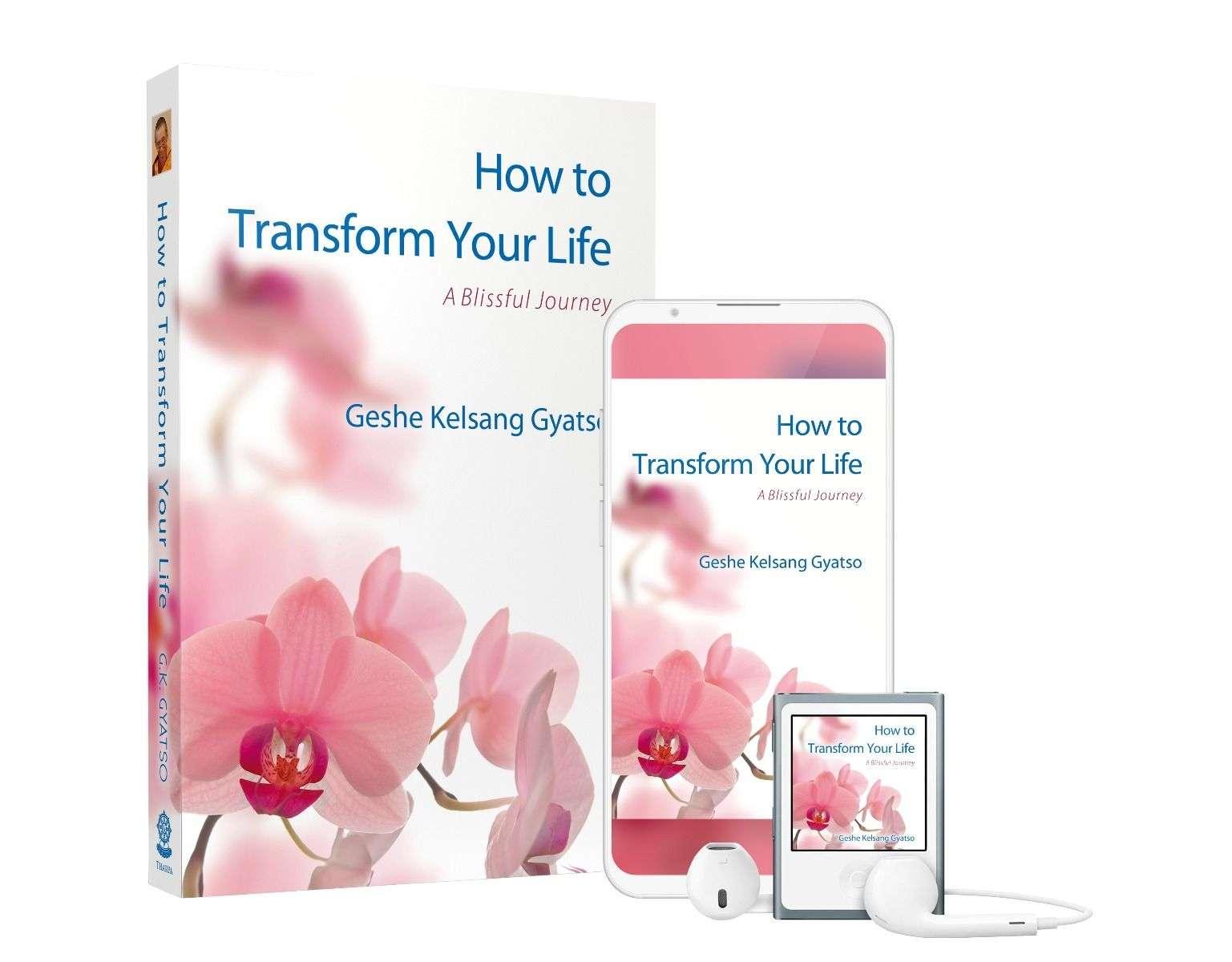 https://tharpa.com/ca/how-to-transform-your-life.html