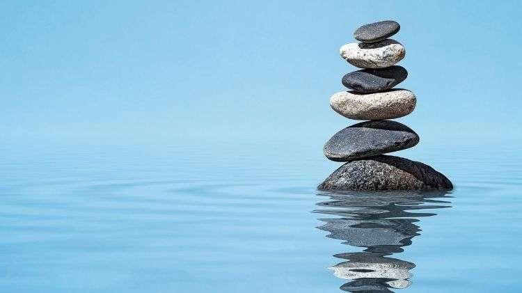 Beginning a meditation practice