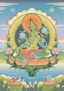 Tara prayers
