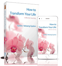 How to Transform Your Life - free ebook download