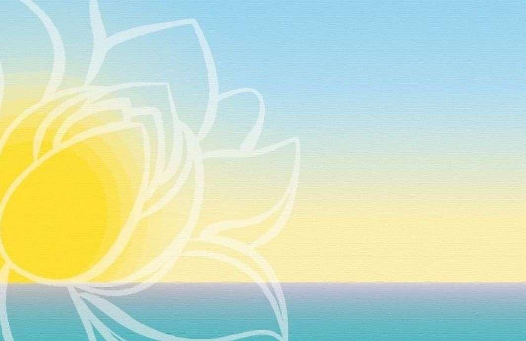 wednesday meditation sunday meditation